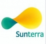 Sunterra Solar - Mile End