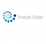 Instyle Solar - Melbourne