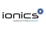 Ionics Energy Pty Ltd - Cairns