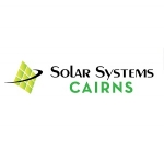 Solar Systems Cairns
