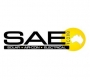 SAE Group Pty Ltd