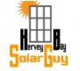 Hervey Bay Solar Guy