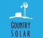 Country Solar - Benalla