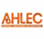 Ahlec Pty Ltd