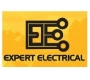 Expert Electrical - New Norfolk