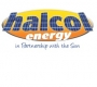 Halcol Energy