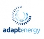 Adapt Energy Pty Ltd - Gladstone