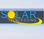 Solar Blessing Pty Ltd
