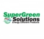 SuperGreen Solutions -  Townsville