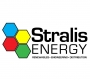 Stralis Energy - Skennars Head