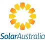 Solar Australia - Port Macquarie