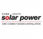 Down South Solar Power