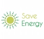Save Energy Aus