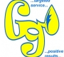 GG Pumps & Electrical Pty Ltd