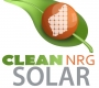 Clean NRG Pty Ltd