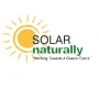 Solar Naturally - Wetherill Park