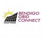 Bendigo Grid Connect