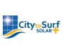 City To Surf Solar