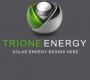 Trione Energy
