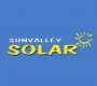 Sunvalley Solar