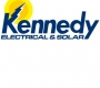 Kennedy Electrical and Solar