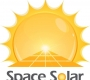 Space Solar - Chatswood