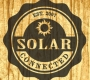 Solar Connected Pty Ltd - Warrnambool