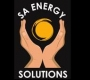 SA Energy Solutions - Roxby Downs