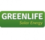 Greenlife Solar Energy
