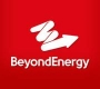 Beyond Energy Group