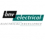 BNV Electrical