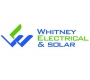 Whitney Electrical & Solar