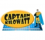 Captain Kilowatt