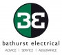Bathurst Electrical