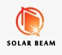 Solar Beam Pty Ltd
