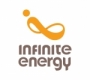 Infinite Energy - Melbourne