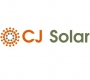 Cj Solar Pty Ltd