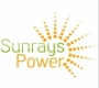 Sunrays Power - Adelaide