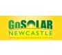 GoSolar Newcastle