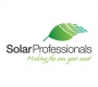 Solar Professionals - Bees Creek