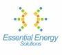 Essential Energy Solutions Pty Ltd - Cardiff