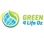 Green4LifeOz - Parramatta
