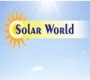 Solar World - Adelaide