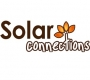 Solar Connections