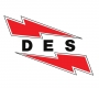 DES Electrical Contractors