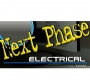 Next Phase Electrical