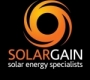 Solargain - Northam