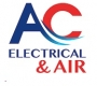 AC Electrical